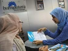 Asosiasi: AJB Bumiputera Wajib Jual Aset untuk Bayar Klaim