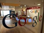 Setelah Telegram, Rusia Juga Blokir Alamat IP Google & Amazon