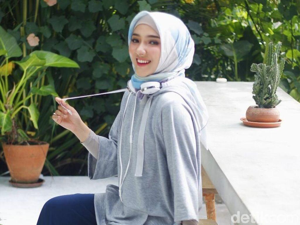 Video: 3 Inspirasi Gaya Hijab dari Idol Korea