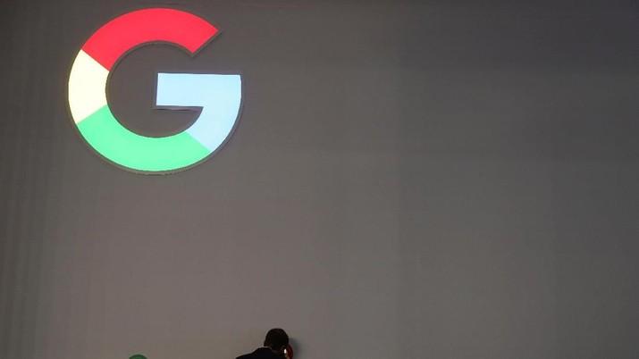 Pembaruan Google Chrome bisa memasukkan data ke produk Google lainnya seperti Gmail.