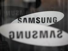 Samsung Patenkan Teknologi 'Zoom Space' Galaxy S11, Apa itu?