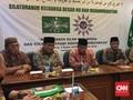 NU dan Muhammadiyah Sepakat Jaga Persatuan di Tahun Politik