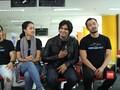 VIDEO: Liburan Tanpa Bali ala Pemain 'Kenapa Harus Bule?'