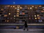 Aksu, Kota Penghasil Logam Terbesar Dunia di Kazakhstan
