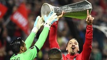 Klopp Tolak Ibrahimovic karena Pernah Bela MU