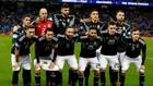 Maradona: Argentina Bukan Favorit Juara Piala Dunia 2018