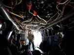 Militer Aliansi Arab Saudi Rebut Bandara Hodeidah, Yaman