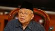 Jadi Dewan Pengawas 4 Bank Syariah, Apa Kata Kiai Ma'ruf?