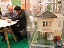 75% Milenial Beli Rumah untuk Investasi