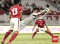Hasil Drawing Timnas Indonesia di Piala Asia U-19