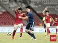Timnas Jepang U-19 Waspadai Kecepatan Timnas Indonesia U-19