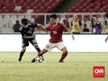 Timnas Indonesia U-19 Tidak Kapok Hadapi Jepang