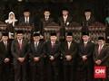 Politisi PKB Salah Ucap Doa, Sebut Cak Imin Wakil Presiden