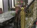 VIDEO: Saudi Tembak Tujuh Rudal Milisi Houthi