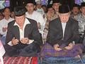 Mengenang Probosutedjo: Bui, Ahok, dan Adik Tiri Soeharto