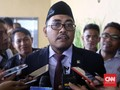 PKB Masih 'Ngarep' Jokowi Kasih Jatah Kursi Wakil Menteri