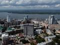 Samara, Kota Dirgantara yang Siap Menyambut Piala Dunia 2018