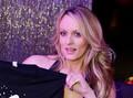 Bintang Porno AS Mengaku Diancam karena Skandal dengan Trump