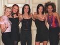Absen Reuni, Victoria Beckham Kirim Kecup untuk Spice Girls