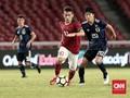 Timnas Indonesia U-19 vs Jepang, Pelatih Soroti Kolektivitas