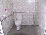 Nongkrong di WC 50 Jam, Pria Ini Sukses Bangun Bisnis Rp426 M