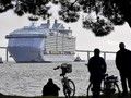 10 Destinasi Pesiar Terpopuler versi 'Cruise Critic'