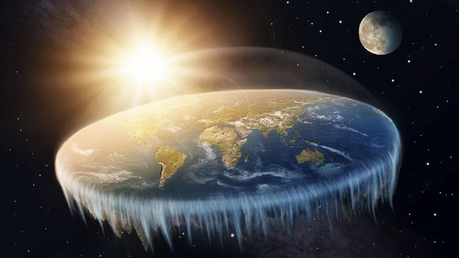 photo-paling-jernih-beberapa-planet-yang-pernah-diambil-oleh-kamera-manusia