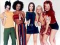 Victoria Beckham Tegaskan Tak Akan Ada Reuni Spice Girls