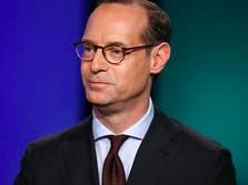 CEO Allianz: Pasar Saham Akan Terkoreksi 'Lebih Parah'