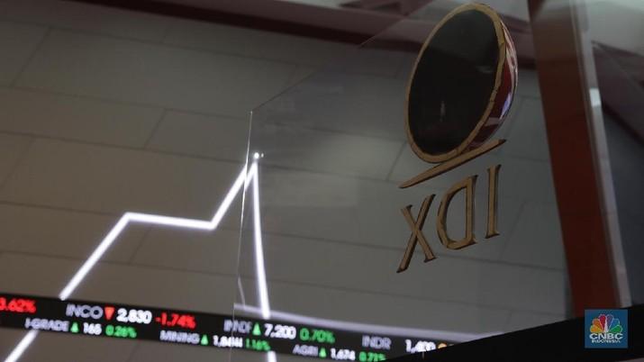 Pekan lalu menjadi momentum yang manis bagi pasar keuangan Indonesia. Apakah mampu berlanjut sampai hari ini?