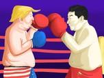 Perang Dagang AS-China, Tesla, Ford dan BMW Kena Getahnya