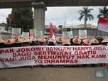Menteri Jokowi Tebar Janji RI Bisa Bebas Mafia Tanah, Asal...