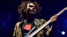 Musisi Indonesia Berbela Sungkawa untuk Made 'Navicula'