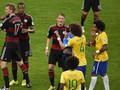 Timnas Jerman vs Brasil, Mineirazo Takkan Terulang