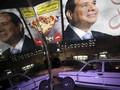 Referendum Mesir Bisa Antarkan Al-Sisi Berkuasa Sampai 2030