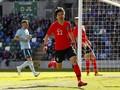 Korea Selatan, Tim Tersukses Asia di Piala Dunia