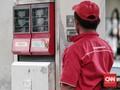 Bela Jokowi, BPH Migas Sebut BBM Satu Harga Tak Politis