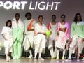 Inspirasi Gaya 'Sporty' untuk Nonton Bareng Piala Dunia 2018