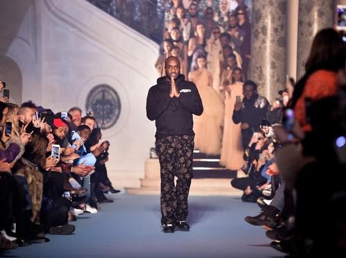 Desainer Brand Favorit Millennial Masuk Daftar 100 Orang Paling Berpengaruh
