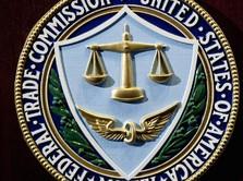 Trump Calonkan Penasihat Utama Schumer Pimpin FTC