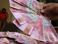 Polisi Sebut Uang Palsu Rp8,6 Miliar Tak Terkait Pilkada