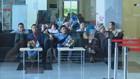 KPK Periksa 7 Tersangka Terkait Kasus Suap DPRD Malang