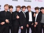 Fenomena K-Pop dan Untung Ratusan Juta Dolar