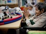 Peneliti Ungkap Umur Maksimal Manusia di Dunia