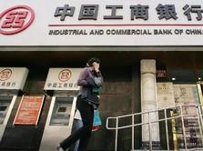 Ini Bank Dengan Merek Paling Bernilai di Dunia