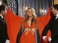 'All I Want for Christmas Is You' Akhirnya Rajai Tangga Lagu