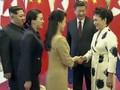 Empat Usulan Presiden Xi kepada Kim Jong Un
