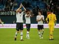 Kejutan di Skuat Timnas Prancis untuk Piala Dunia 2018