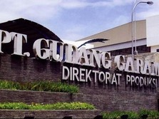 Budi Karya: Persiapan Konstruksi Bandara Kediri 85%
