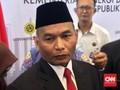 Kontrak Blok Sengkang Diperpanjang, Negara Raih Rp175 Miliar